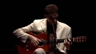 07 Pedro Aznar - Continuidad de los parques (Continuidade dos parques)