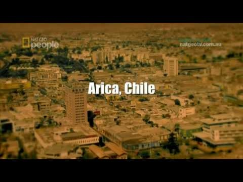 Locked Up Abroad S07E13 Chile
