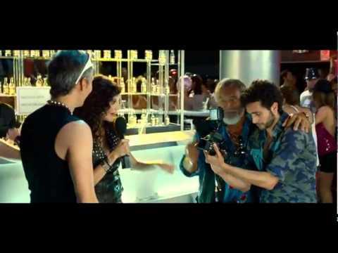 Ti stimo fratello – Trailer ufficiale HD (2012)