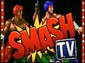 Classic Game Room HD - SMASH TV for Xbox 360 review