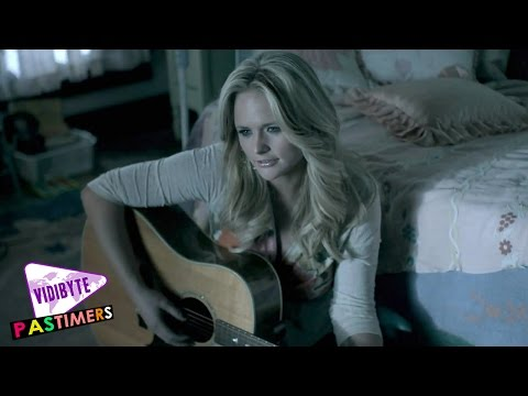 Top 10 Essential Miranda Lambert Songs
