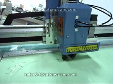 Frame Cutting Machine Doovi