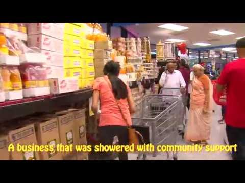India Bazaar Plano_Anniversary!