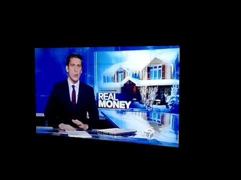 ABC world news real money full clip video.