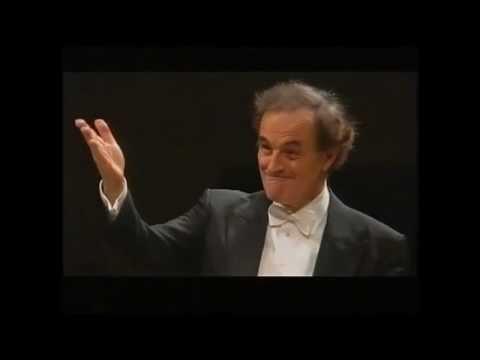 Arthur Honegger: A Christmas Cantata (Une cantate de Noël)