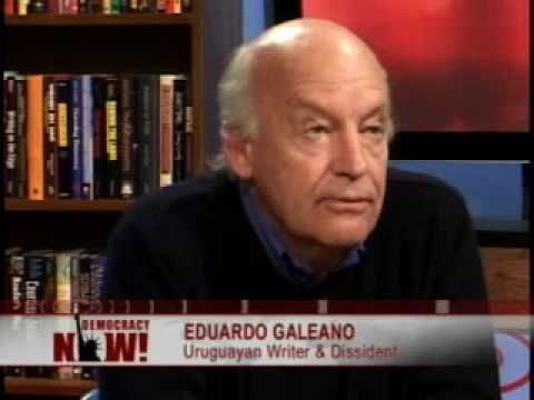latin american veins are still open and Open veins of latin america: five centuries of the pillage of a continent eduardo galeano monthly review press 317 pages the gist:  on saturday, april 18, venezuelan president hugo chavez publicly handed president obama a copy of eduardo galeano's seminal left-leaning tome on the foreign exploitation of latin america by monday, april 20, the book — first published in 1971 — had.