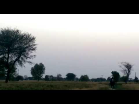 Abdullah Anwar rider in BK