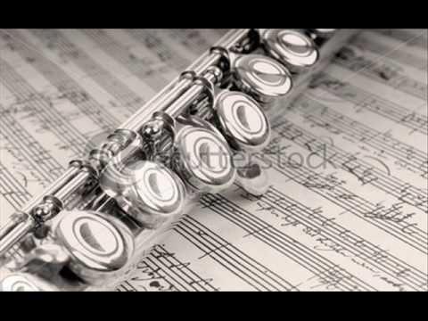 CCB - 360 - Flauta e Sax Alto - Leandro e Jessiel
