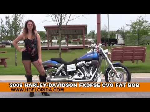 Used Harley Davidson Motorcycles for sale in Nebraska
