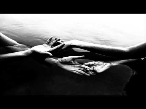 .::M86 feat Susie Q - In My Mind