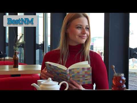BESTNM - Брайан Трейси - Через 21 День Эта Привычка Изменит Вашу Жизнь !