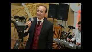 Natiq Memmedov Toy Papuri Tel 050 321 19 85