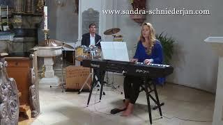 Perfect - Ed Sheeran (cover Sandra Schniederjan und Alexander Hepperle)