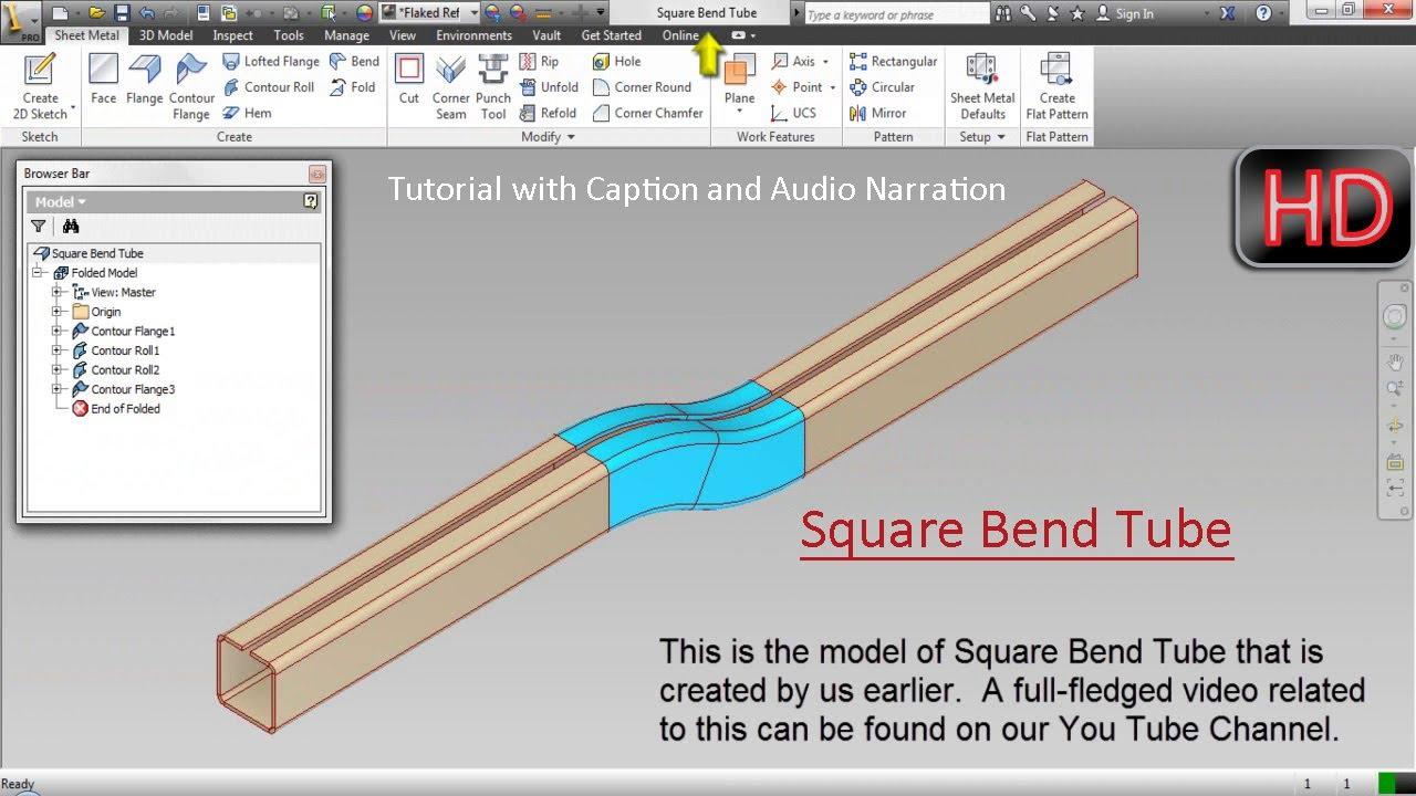 Autocad tutorial youtube 10
