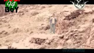 مهدي العبودي - ما أريدك ياگلب - جديدة + رووووعة 2011