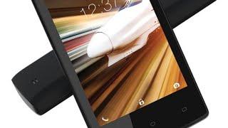   Intex Aqua A4   Full Review Video  From R & R Tech  
