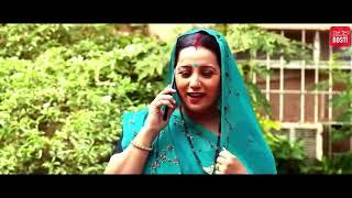 Jalwa new fliz movies hindi short film watch right now #ulluwebseries #loo #sexy #hot #ullu #atle #n