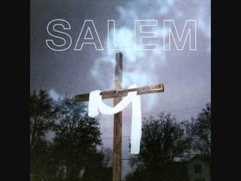Salem - Asia