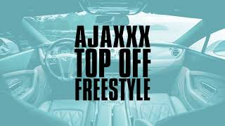 DJ Khaled ft. JAY Z, Future & Beyoncé - Top Off Freestyle
