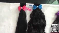berrys hair review color 1 color 1B  color 2