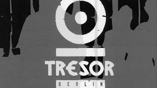 Dj Rush @ Tresor Closing Party [13.04.2005]