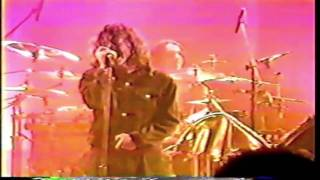 Pearl Jam - Alone (SBD) - 4.12.94 Orpheum Theater, Boston, MA