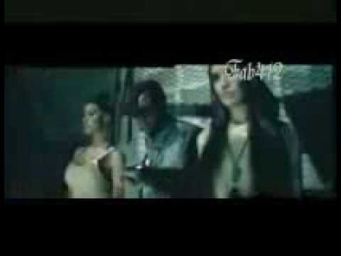 MUJERES IN THE CLUB VIDEO (WISIN & YANDEL FT 50 CENT)