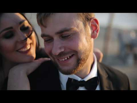 Love Story Костя и Настя