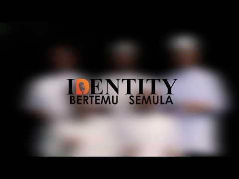 UNIC GOT STARZ ASEAN IDentity MALAYSIA 2017