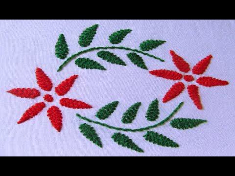 Cross Stitch   How to Sew Cross Stitch Designs   Cross Stitch Patterns