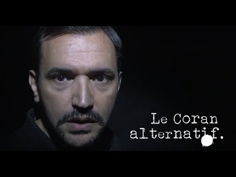 [EP. 51] Le Coran alternatif - MQVB