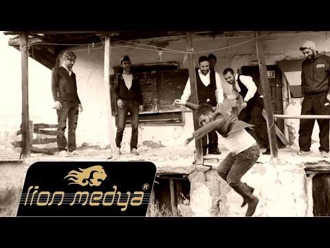 MUSTAFA DİNÇ feat ÇUBUKLU CEM WELCOME AYAN Lion Medya Müzik Production Klipleri