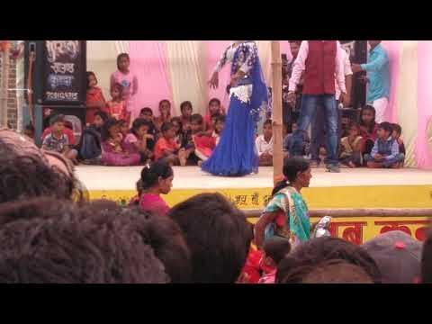 Durga Puja Kunda Program Video Dilip Kumar Mahto