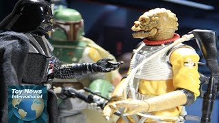 star wars the black series 6 bossk figure review