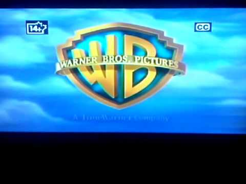 swot film and warner bros Free essay on swot analysis of aol time warner available service provider america online and veteran film there is warner bros and new.