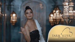 Tarık Sezer Orkestrası feat Tuğba Tufantepe - Yalanların Efendisi (Official Video)