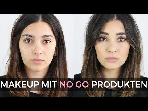 makeup-mit-produkten,-die-ich-hasse-|-madametamtam