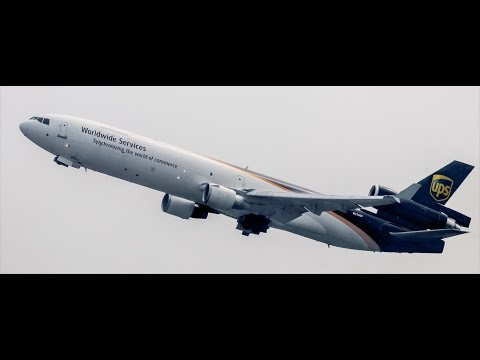30 Minutes of Plane Spotting at Hong Kong Chek Lap Kok | Part 2