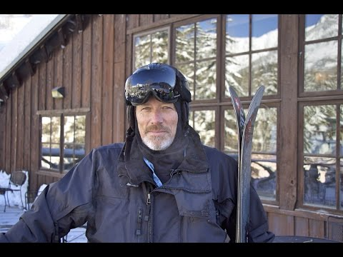 Ski Utah  Sundance
