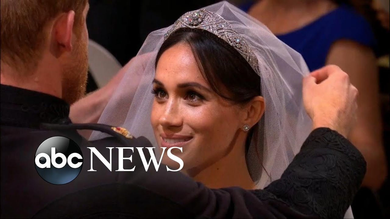 how-duchess-meghan-made-history-on-her-wedding-day