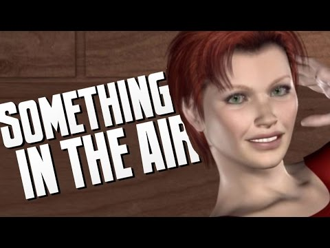 WINNING THE GAME? - Something's In The Air #11