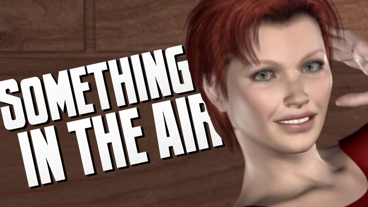 mattshea dating simulator date ariane 2016 full episodes