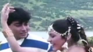 Jivan Ek Samundar Hai Jiska Dur Kinara Hai - Jeena Teri Gali Mein (1991) - Full Song Mp3