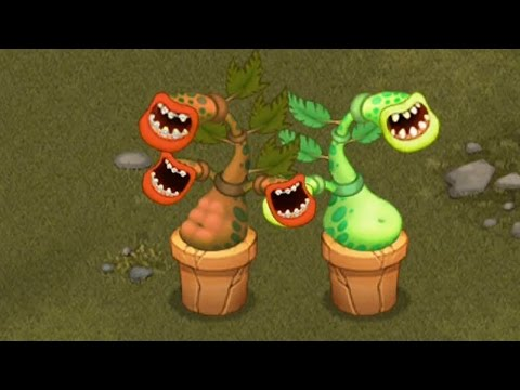my singing monsters how to get lots of coins