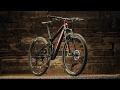 Trek Fuel EX 29 Review 2017 Bible Of Bike Tests mp3