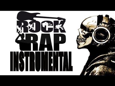 Rock Type Beat