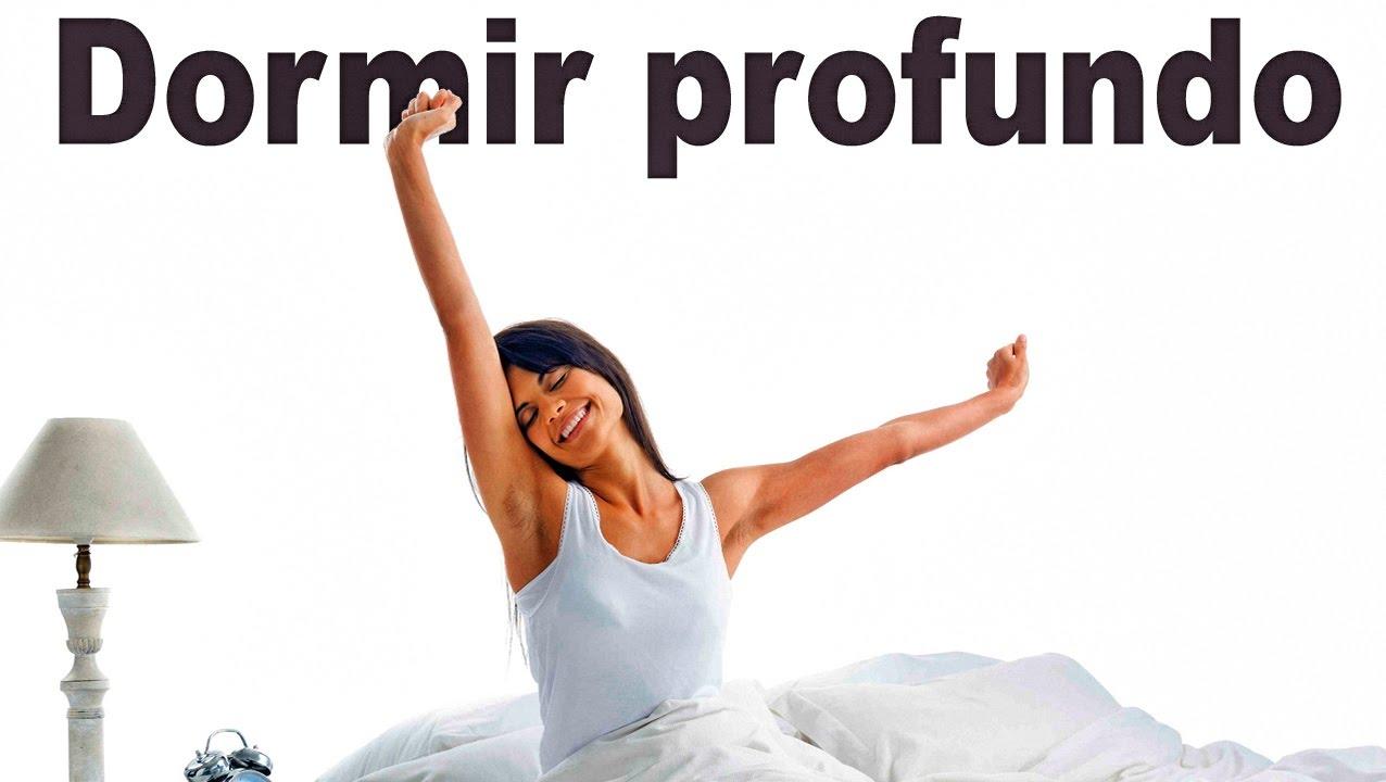 M sica para dormir profundamente y relajarse m sica relajante para dormir ondas delta youtube - Aromas para dormir profundamente ...