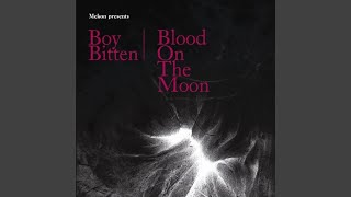 Blood On The Moon (In Flagranti Remix)