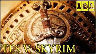 TES V: Skyrim: Ликвидация #161