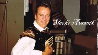 Slavko Avsenik und seine original Oberkrainer - Einst kommt der Tag, da muss ich euch verlassen